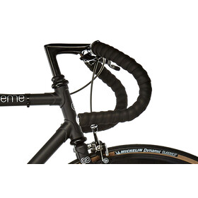 Creme Vinyl Solo Citycykel svart